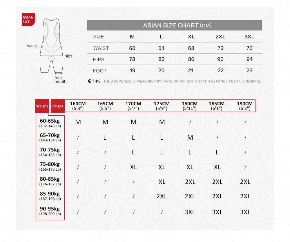 산티크 남자 사이클링 턱받이 반바지 프로 맞는 여름 4D 패드 도로 MTB 자전거 타기 턱받이 반바지 턱받이 바지 아시아 크기 M-3XL K7MC028G