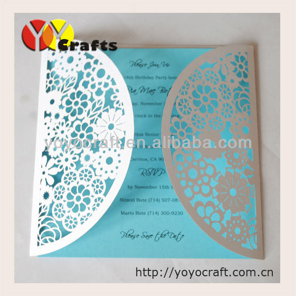 Wedding Invitation Wording Vegetarian Option Ideas Text For Facebook