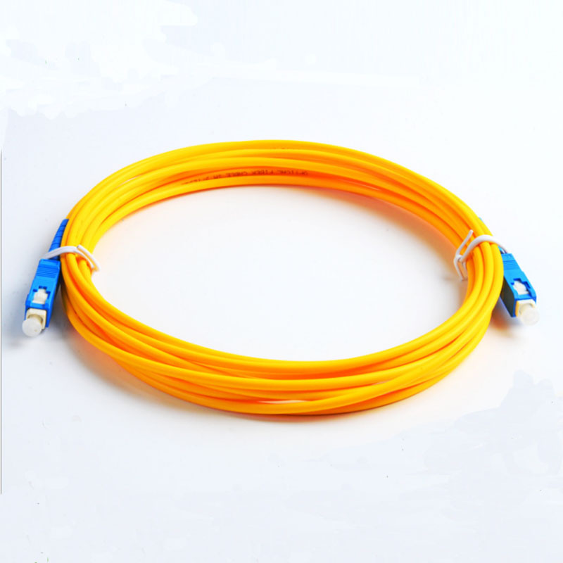 Cable Clip DOBLE Y TIERRA 2.5 mm gris Paquete de 100