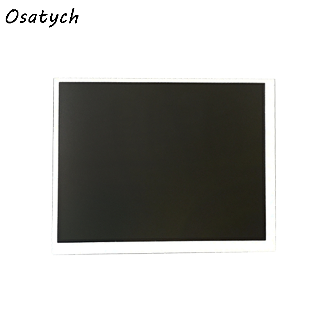 5.7 Inch for AM640480G2TNQW00H 640*480 LCD Panel Display Replacement
