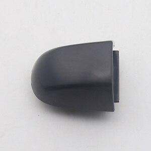 Image 4 - DHKA OUTSIDE EXTERIOR DOOR HANDLE  For HYUNDAI i20 07 14 2007 2008 2009 2010 2011 2012 2013 2014  OEM: Handle :82651 1J000