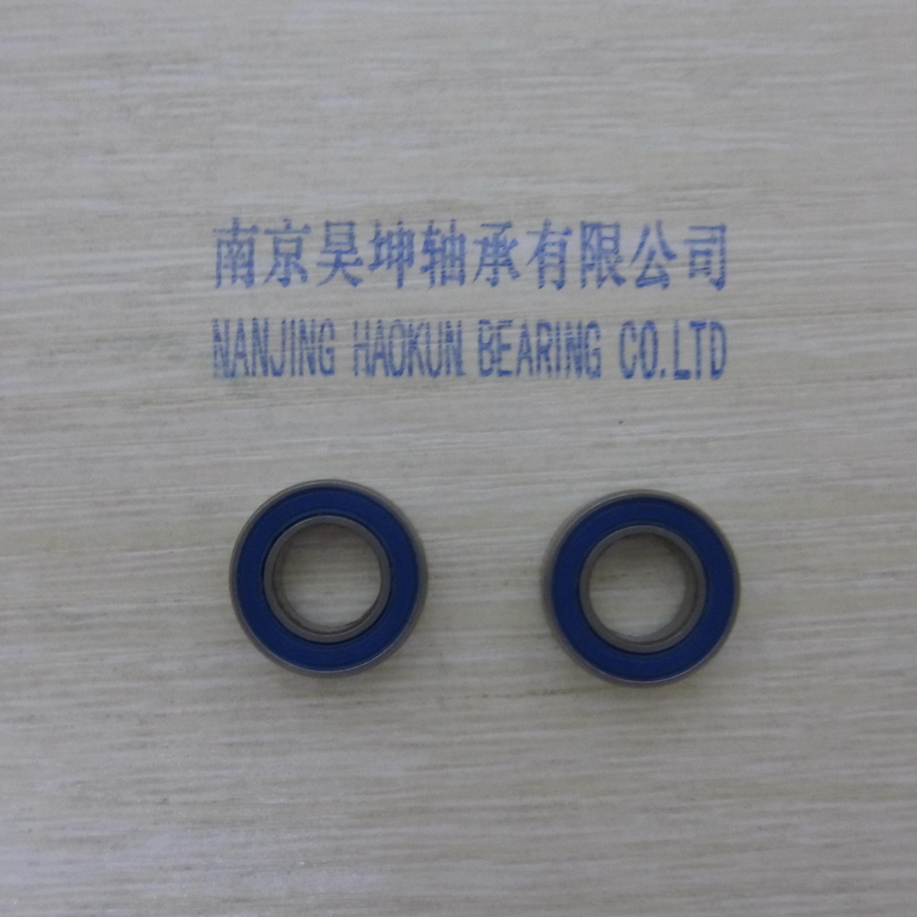 sc17287-2rs CB S17287-2RS CB hybrid 17287-2rs wheel hub bearing stainless steel Si3N4 hybrid ceramic bearing 17*28*7mm free shipping wheel hub bearing 15267 2rs 15 26 7mm 15267 stainless steel si3n4 hybrid ceramic bearing