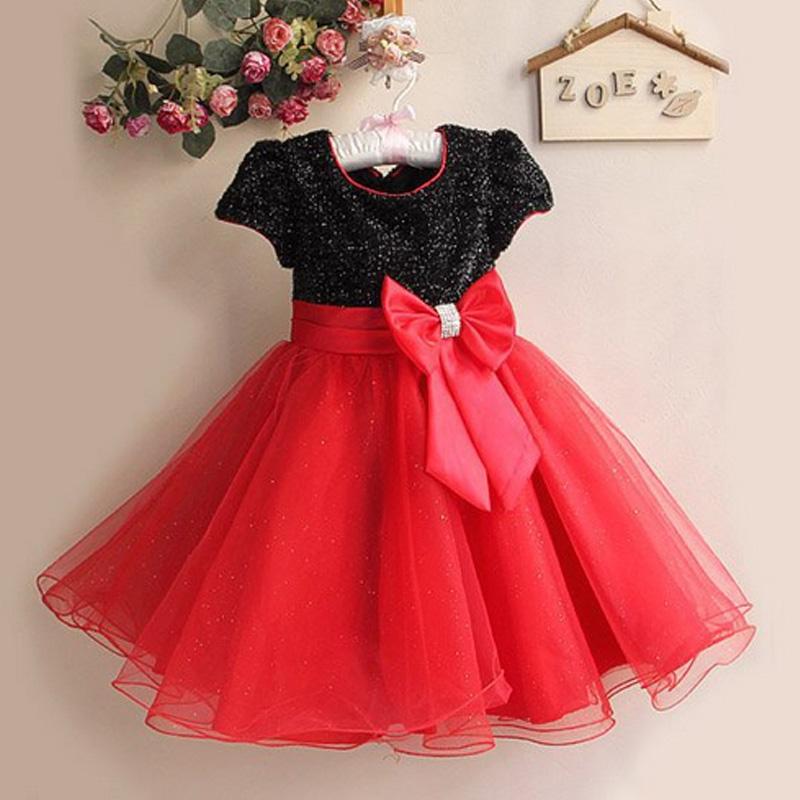 girls-dress_07