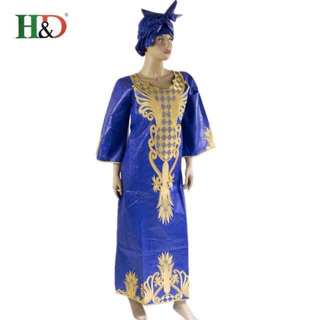 Бесплатная Доставка Африканские Платья mix стиль воск Хлопчатобумажная Ткань Верх Традиционный Базен Riche Африканские Одежды Конструкции Способа