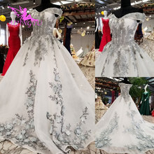 f4c36764ae Buy casual princess wedding dresses and get free shipping on ...