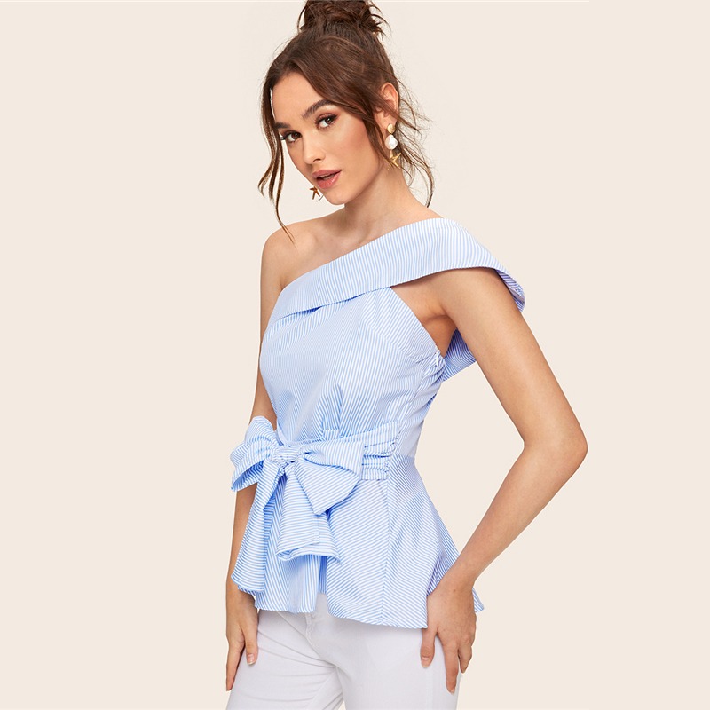 blouse170616452 (6)