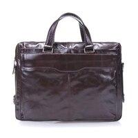 Пояса из натуральной кожи сумка Для мужчин Курьерские сумки Повседневное Многофункциональный Сумки на плечо путешествия Сумки Для мужчин