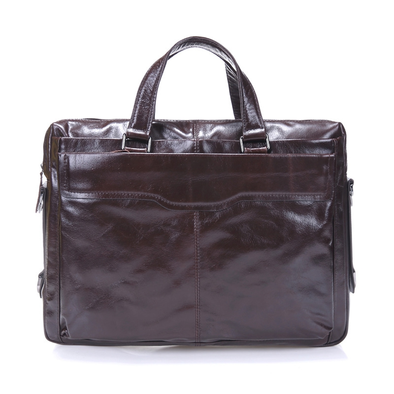 Genuine Leather Bag Men Messenger Bags Casual Multifunction Shoulder Bags Travel Handbags Men Tote Laptop Briefcases Men Bag цена и фото