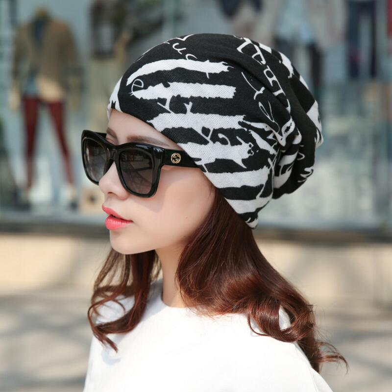 Winter Spring Autumn Beanies Star Letter Hats Scarf Warm Soft Beanie Cap Touca Gorro Caps For Girl Hat Ear Protector Cotton Hats winter spring autumn beanies star letter hats scarf warm soft beanie cap touca gorro caps for girl hat ear protector cotton hats