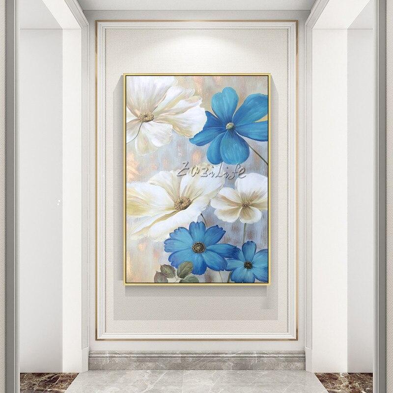 flower impression_00044 (6)