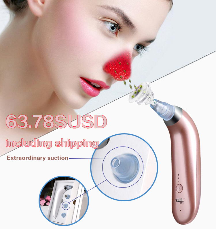 Free Shipping Diamond Microdermabrasion Dermabrasion Peeling vacuum facial cleansing skin care machine wrinkle acne remover цены