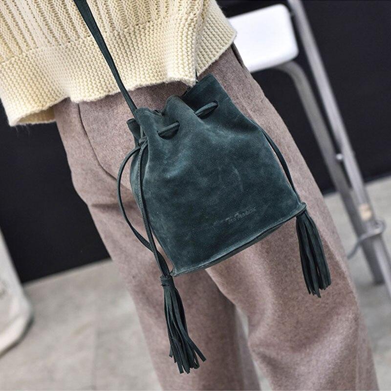 Dream High-Quality Designer Handbag 8
