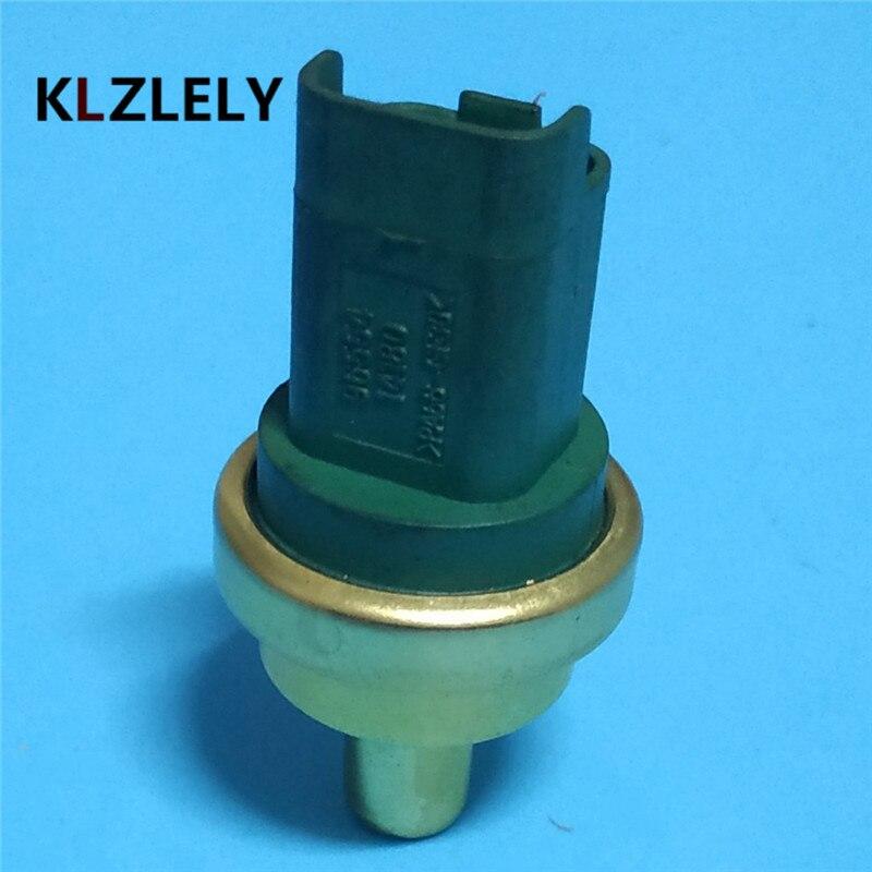 Interruptor de luz de freno peugeot 207 307 308 407 607 807 1007 cc SW Expert socio nuevo