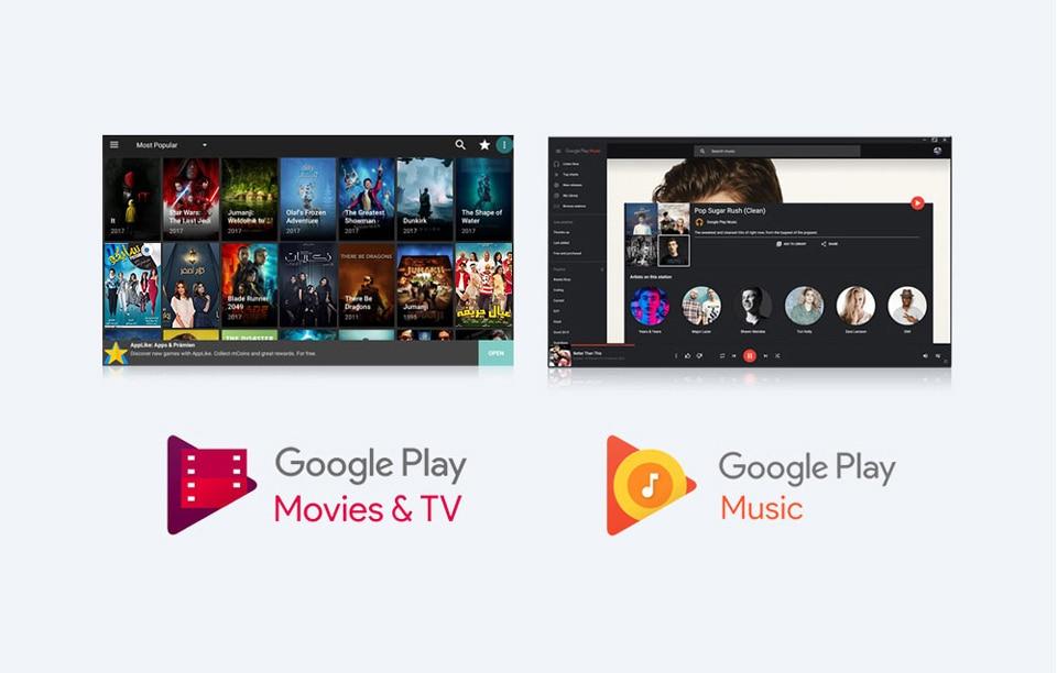 KM3 IPTV France Spain Arabic Android 9.0 SUBTV Subscription 1 Year Code 4G 64G BT 4.0 4K IPTV Canada Finland Italy France IPTV   (8)