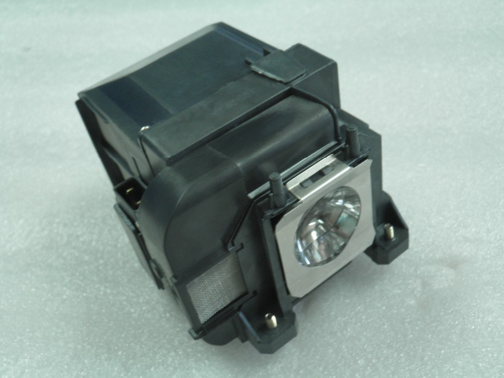 projector lamp with housing ELPLP77 For EB-1970W/EB-1975W/EB-1980WU/EB-1985WU/EB-4550/EB-4650/EB-4750W/EB-4850WU/EB-4950WU elplp57 v13h010l57 compatible projector lamp with housing for epson eb 440w eb 450w eb 450wi eb 455wi eb 460 eb 460 projectors