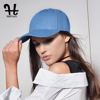 FURTALK Fashion Unisex Men S Baseball Cap Women Snapback Hat Cotton Summer Fall Hat For Men