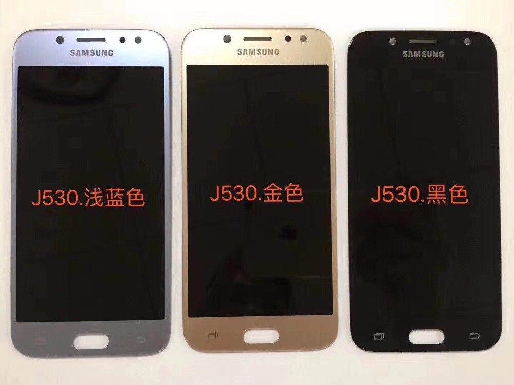 j530 -color
