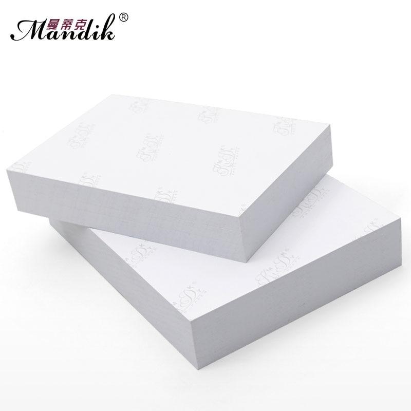 100 Sheets 230g 4R(4*6) Single Glossy Photo Paper For Inkjet Printer