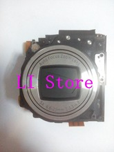 FREE SHIPPING !new Digital Camera Replacement Repair Parts For Olympus Fe-200 fe200 Lens Zoom Unit NO CCD