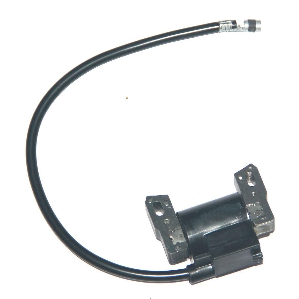 Ignition Coil Module For Briggs And Stratton 792640 793353 793354 799382 120502 122M02 Magneto Armature Lawn Mower Parts#590455