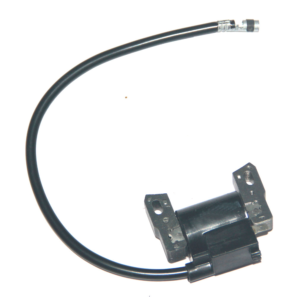 Ignition Coil Module For Briggs And Stratton 792640 793353 793354 799382 120502 122M02 Magneto Armature Lawn Mower Parts#590455