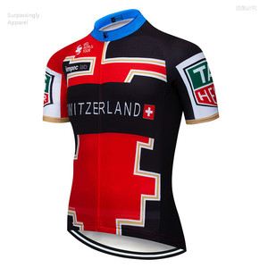 Mens Short Sleeve Switzerland