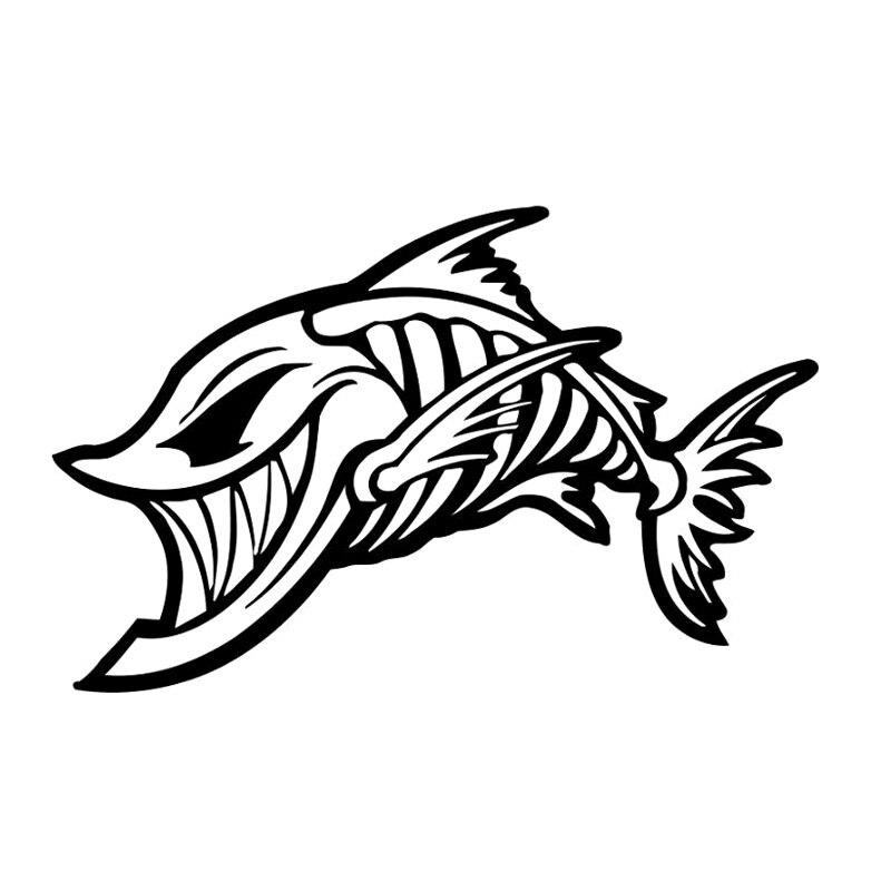 فيلم سمك البيرانا المتوحش كامل الجزء الاول مترجم