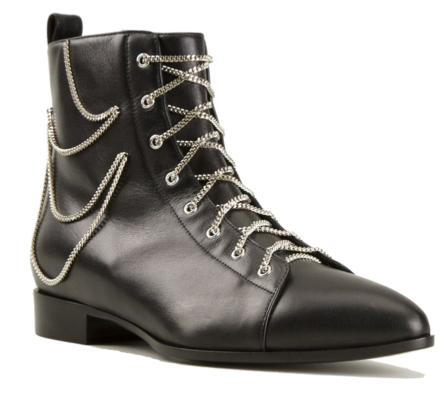 size 15 boots 28 images size 15 womens shoes 08 womens