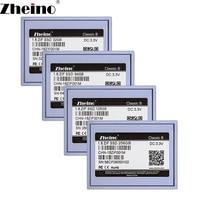 Zheino 1 8 Ssd ATA7 ZIF 2 CE Hd SSD 32GB 64GB 128GB 256GB SSD Solid