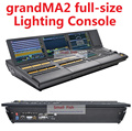 GrandMA2 Full-size MA Lighting Most Powerful Console Offers the Control of Conventional Light Moving Lights LED Fixtures Medias