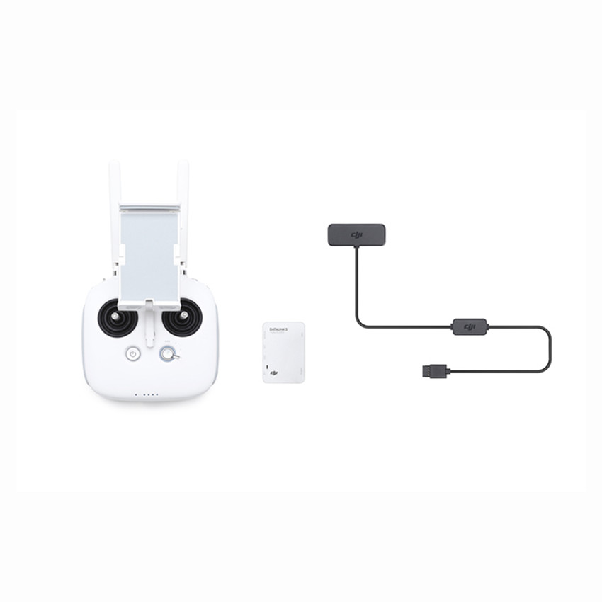 DJI Datalink 3 With Remote Controller For DJI MG-1S A3 N3-AG Agricultural Plant Protection Flight Control Accessories