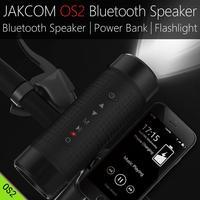 JAKCOM OS2 Smart Outdoor Speaker Hot sale in Speakers as alto falante 12 polegada boxa portabila sono