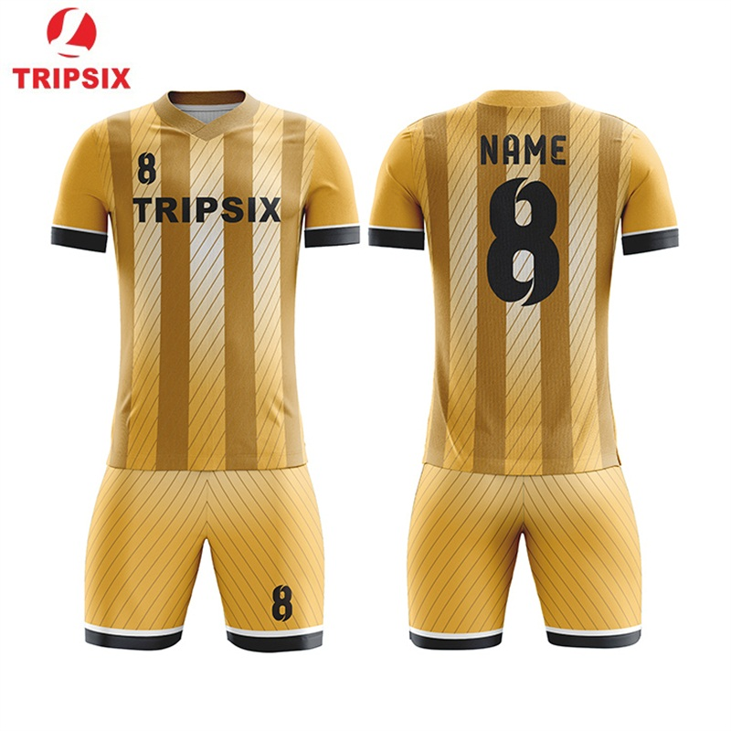 create your football jersey