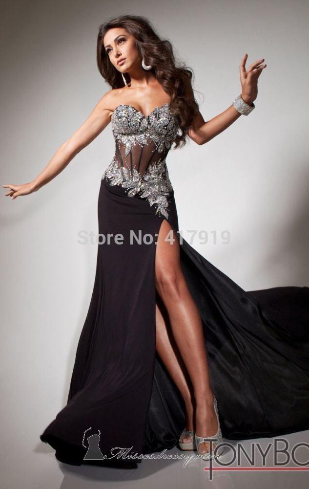 Prom Dress Stores San Diego - Ocodea.com
