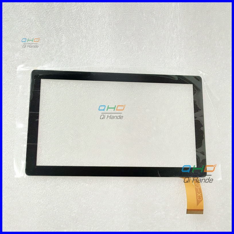New For 7 inch RoverPad 3WT74L Tablet Parts touch screen panel Digitizer Sensor replacement Free Shipping for sq pg1033 fpc a1 dj 10 1 inch new touch screen panel digitizer sensor repair replacement parts free shipping