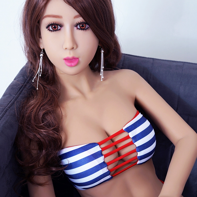 140cm real silicone sex dolls real-life size lifelike vagina big breasts male masturbation adult toys sex love doll product eu language policy in real life