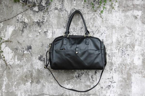 shoulder bag-NXJ009 (3)