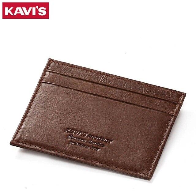 Beste Geldbörse Kartenvorlage Bilder - Dokumentationsvorlage ...