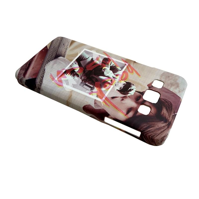 anpassa för Samsung galaxy ace 3 ess 2 ess stil lte win2 alfa fall - Reservdelar och tillbehör för mobiltelefoner