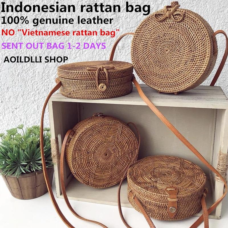Real Indonesian Bali rattan bag. Special sales !!!!!!!!Real Indonesian Bali rattan bag. Special sales !!!!!!!!