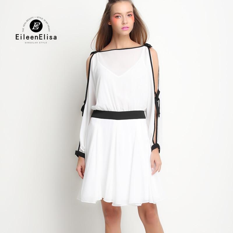 fb04e25db228 Popular Luxury Designer Dresses-Buy Cheap Luxury Designer Dresses .