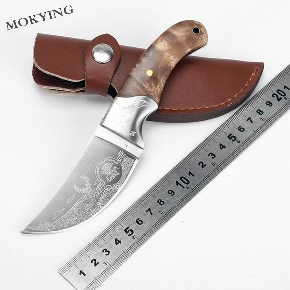 popular pocket knife boker buy cheap pocket knife boker lots from pocket knife boker