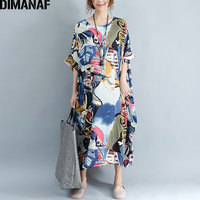 DIMANAF Plus Size Hoodies Sweatshirts Women Summer Striped Print Pullover Female Casual Fashion Patchwork New Hoodies