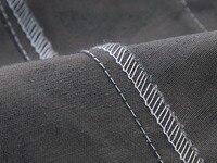 100 Cotton Mens Jogger Autumn Pencil Harem Pants 2018 Men Camouflage Military Pants Loose Comfortable Cargo Trousers Camo Jogger 4