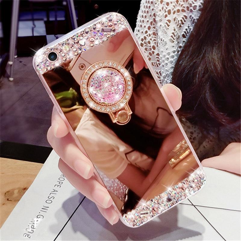 Forros Para Telefonos Para Iphone 7 Plus 6 Plus Para Samsung