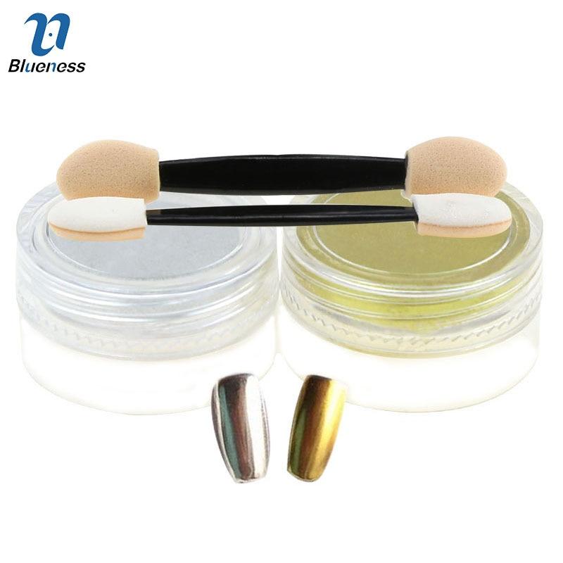 Online Get Cheap Glitter Package -Aliexpress.com | Alibaba Group