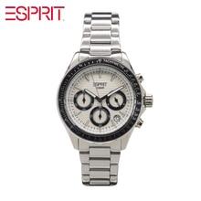 ESPRIT fashion watch series Aston Mens Watch quartz watch ES900761003