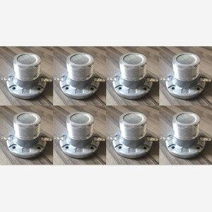 Image 1 - 8PCS Diaphragm Kit For JBL 2414H, 2414H 1,EON 315,305,210P, 315, 510, 928 IN STOCK