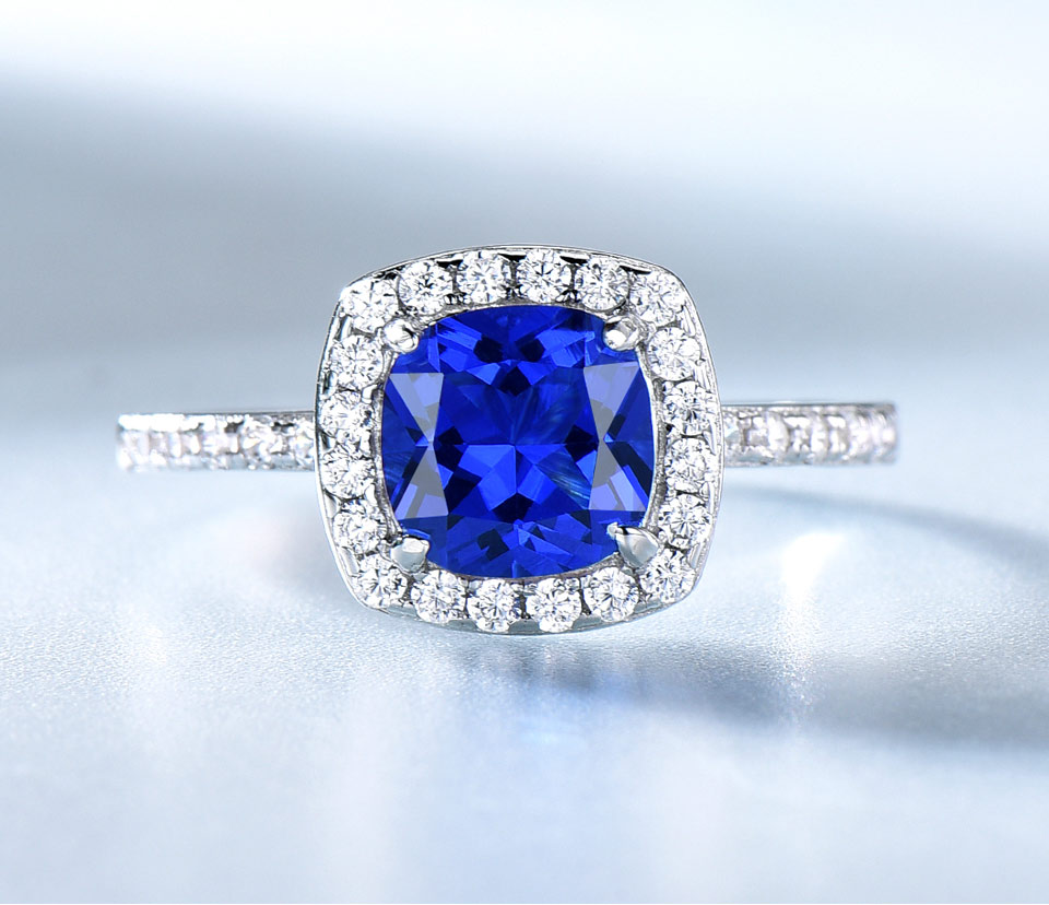 -Sapphire-925-sterling-silver-rings-for-women-RUJ007S-1-PC_04