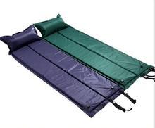 Car Trunk Waterproof Double Sleeping Pad